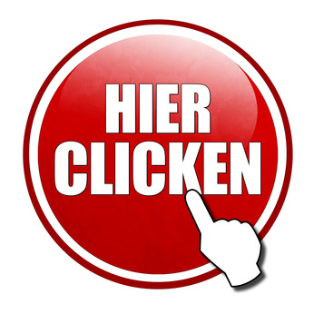 Button hier clicken!